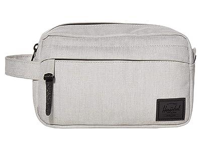 Herschel Supply Co. Chapter Carry On (Vapor Crosshatch) Bags