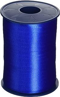 blue ribbon gifts