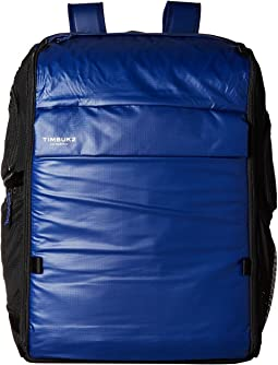 Timbuk2 - Muttmover Light - Large