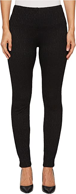 Lysse - Marcie Lace Leggings