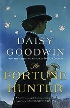 The Fortune Hunter: A Richard & Judy Pick (English Edition)