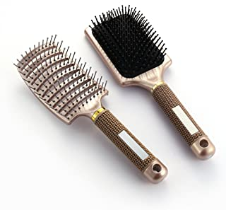 Best hair brush for thick hair Reviews