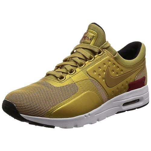 uk availability 6e27e 7dc52 Nike Women s Air Max Zero QS