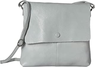 Best day and mood crossbody Reviews