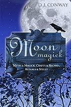 moon magick store