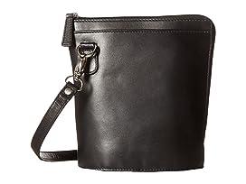 My Favorite Travel Bag