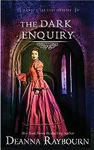 The Dark Enquiry (A Lady Julia Grey Mystery Book 5)