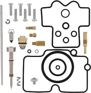 All Balls 26-1461 Carburetor Rebuild Kit
