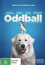 Oddball (DVD)