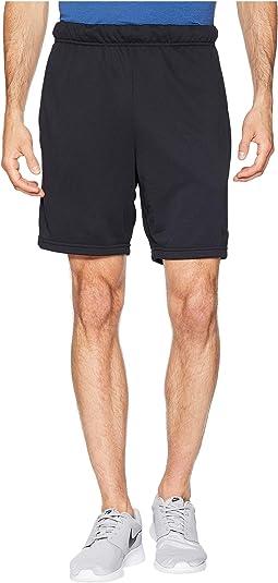 nike shorts zappos