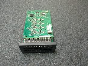 IP500 V2 COMBO CARD ATM ONLY WORKS W/ V2 UNITS - Model#: 700476013