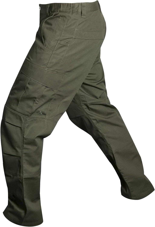 Discount mail order Vertx Mens Men's Phantom Max 60% OFF Pants OPS Tactical
