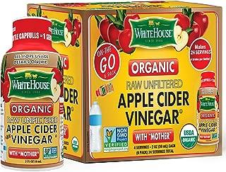 apple cider in japan