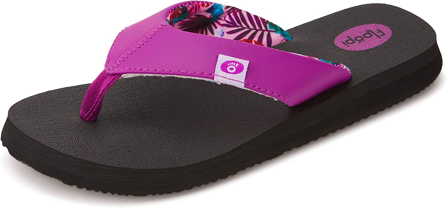 Floopi Classic Summer Flip Flop Price reduction Women-Comfort for Sale Sandals Thong