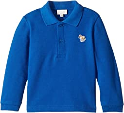 Paul Smith Junior - Polo Shirt (Infant)
