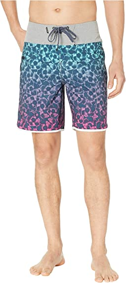 Mirage Mason Haze Boardshorts