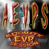 A.E.V.P.S. - Automatic E.V.P. Session