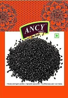 Ancy Basil Seeds, Tukmariya/ Sabja Seeds 250 gm (250)
