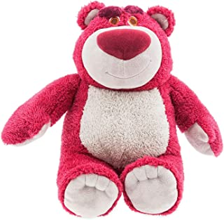 Best huggin bear toy Reviews