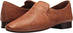 Frye - Ashley Slip-On