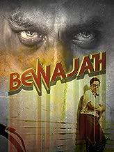 naseeb hindi movie