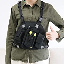 Best portable radio harness Reviews