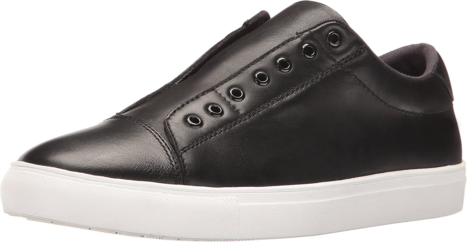 Dr. Scholl's shoes Mens Limelight Fashion Sneaker