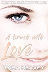 A Brush With Love Kindle Edition