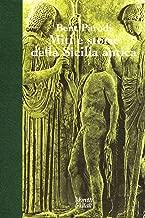 Miti e storie della Sicilia antica