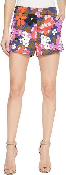 Corbin 2 Shorts