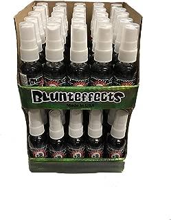 blunteffects black onyx