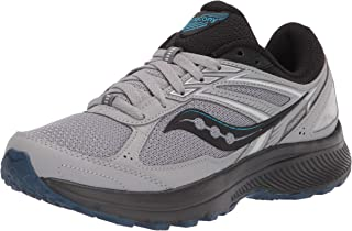 Men's Cohesion Tr14 Trail Running Shoe