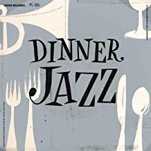 Digster Dinner Jazz