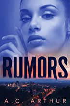 Rumors (The Rumors Series, Book 1)