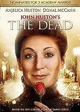 Best dead daughters movie Reviews
