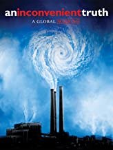 Best the inconvenient truth full movie Reviews