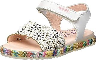 ca6c90dec Amazon.es  Pablosky  Zapatos y complementos