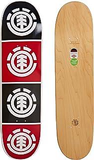 b84547b9d0135 Amazon.com: skateboard decks - Element