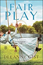 Best fair play novel Reviews