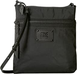 Ivy Nylon Crossbody