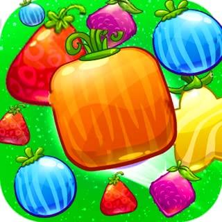fruit club store