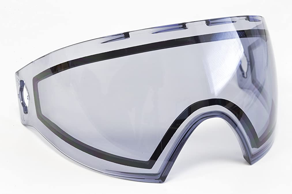 BASE Paintball Goggle Replacement Lenses