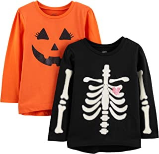 Best halloween tshirt for girls Reviews