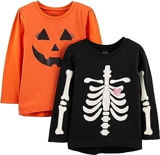 halloween clothes kids