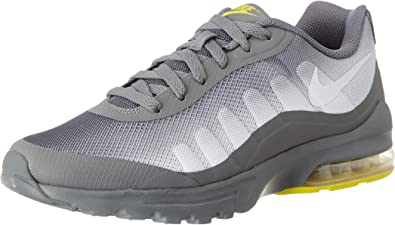 Nike Men's Air Max Invigor Running Shoe