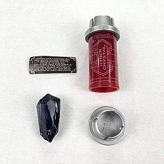 Galaxy's Edge Star Wars Kyber Crystal (Black)