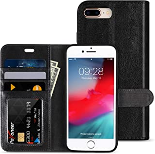 Best iphone 7 credit card wallet Reviews