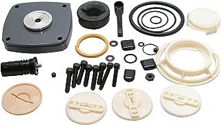 Best senco model l repair kit Reviews