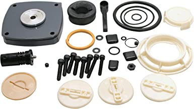senco model l rebuild kit