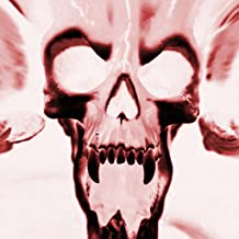 Demonic Voice Changer - Evil Voice Recorder
